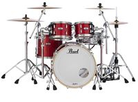 Picture of PEARL MASTERS MAPLE MCT924XEFP/C