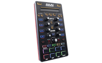 Picture of AKAI AFX