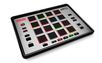 Picture of AKAI MPC ELEMENT