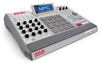 Picture of AKAI MPC RENAISSANCE