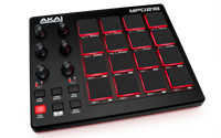 Picture of AKAI MPD218