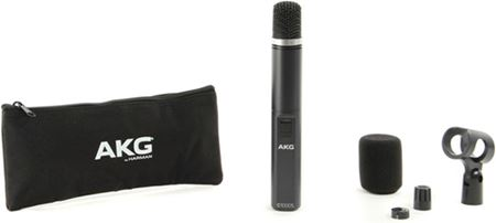 Picture of AKG C1000 S