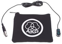 Picture of AKG C411 L