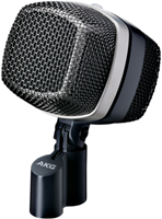 Picture of AKG D12 VR