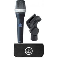 Picture of AKG D7