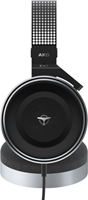 Picture of AKG K167 TIESTO