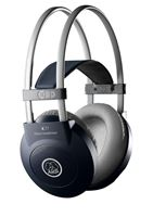 Picture of AKG K77 PERCEPTION
