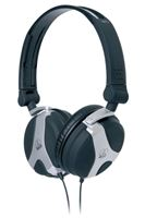 Picture of AKG K81 DJ