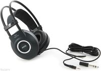 Picture of AKG K99 PERCEPTION
