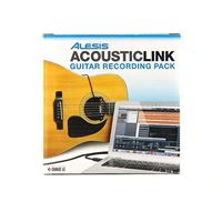 Picture of ALESIS ACOUSTICLINK