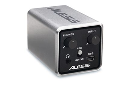 Picture of ALESIS CORE 1