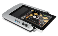 Picture of ALESIS DM DOCK