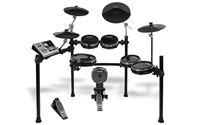Picture of ALESIS DM10 STUDIO KIT