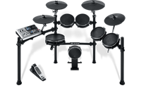 Picture of ALESIS DM10 STUDIO MESH KIT