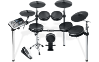 Picture of ALESIS DM10 X MESH KIT