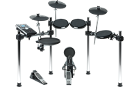 Picture of Alesis Forge Kit