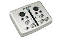 Picture of ALESIS iO2 EXPRESS