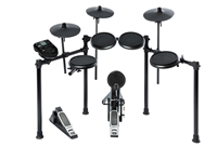 Picture of ALESIS NITRO KIT