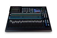 Picture of ALLEN & HEATH QU-24