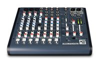 Picture of ALLEN & HEATH XB-10