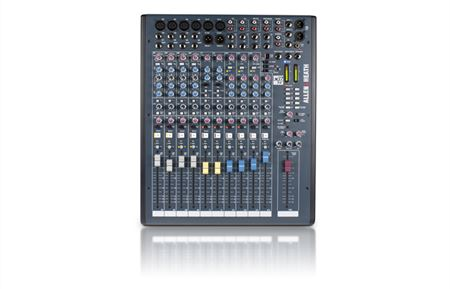Picture of ALLEN & HEATH XB-14-2