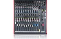 Picture of ALLEN & HEATH ZED-16FX