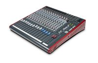 Picture of ALLEN & HEATH ZED-18