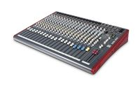 Picture of ALLEN & HEATH ZED-22FX