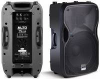 Picture of ALTO TS115A