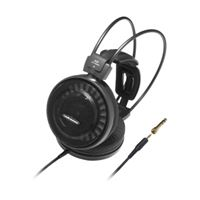 Picture of Audio Technica  ATH-AD500X
