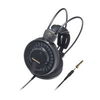 Picture of Audio Technica ATH-AD900X