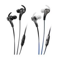 Picture of Audio Technica ATH-CKX9iSBK