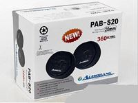 Picture of Audiobank PAB-S20