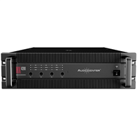 Picture of Audiocenter MX4200