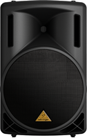 Picture of Behringer B215XL