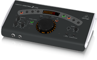 Picture of Behringer Control 2 Usb