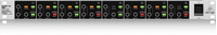 Picture of BEHRINGER DI800