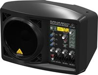 Picture of BEHRINGER EUROLIVE B207 MP3