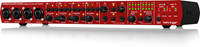 Picture of BEHRINGER FCA1616