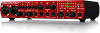 Picture of BEHRINGER FIREPOWER FC610