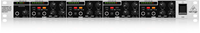 Picture of BEHRINGER HA4700