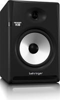 Picture of BEHRINGER NEKKST K8