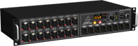 Picture of BEHRINGER S16