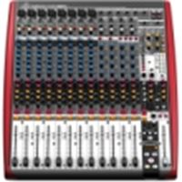 Picture of BEHRINGER UFX1604