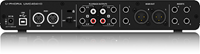 Picture of Behringer UMC404HD