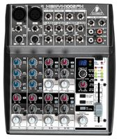 Picture of Behringer Xenyx 1002FX