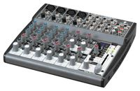 Picture of Behringer Xenyx 1202FX