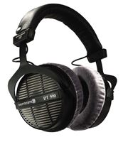 Picture of BEYERDYNAMIC DT990