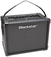 Picture of BLACKSTAR ID:CORE 10 V2