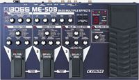 Picture of Boss ME-50B